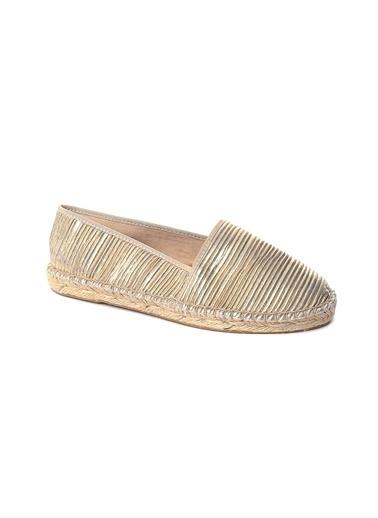 Viguera Casual Ayakkabı Renkli